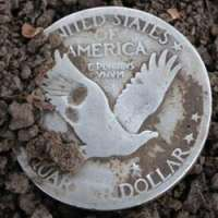coinmaster-pro-finds-a-1932-silver-quarter-1
