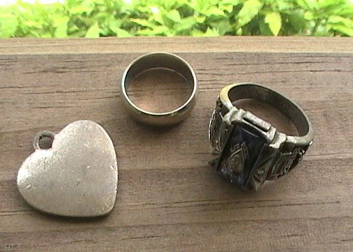 thanks-to-the-bh-300-i-returned-a-lost-ring-2