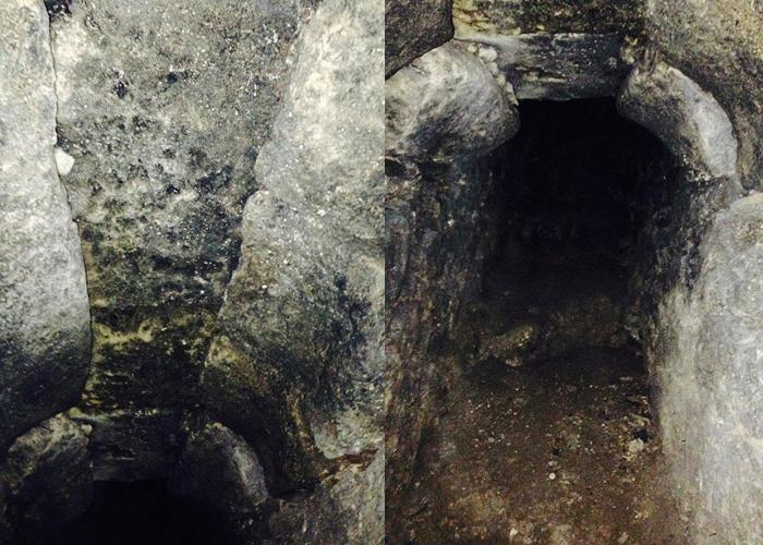a-phoenician-tunnel-was-found-3