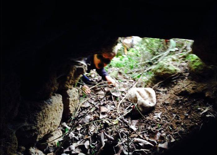 a-phoenician-tunnel-was-found-2