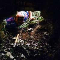 a-phoenician-tunnel-was-found-1
