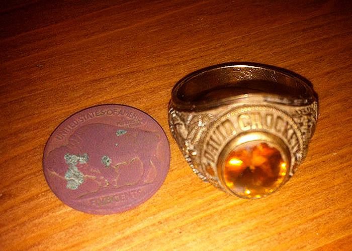 coins-rings-relics-3