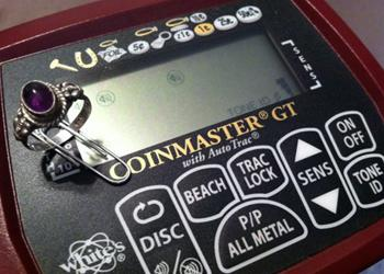 vacation-finds-with-my-coinmaster-gt-1
