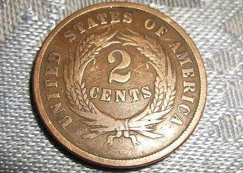 my-2-cents-on-the-coinmaster-gt-1