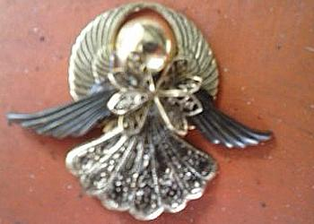 found-a-great-brooch-with-my-coinmaster-gt-1