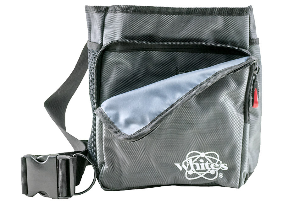 White's Utility Pouch