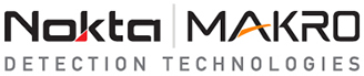 Nokta | Makro Security Metal Detectors & Accessories
