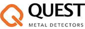 Quest Metal Detectors & Accessories For Sale