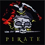 Pirate Metal Detectors & Accessories For Sale