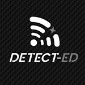 Detect-Ed Metal Detector Accessories