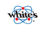 White's Metal Detectors & Accessories for Sale